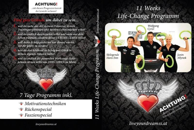 11-Weeks-Life-Change-Programm_Foto01