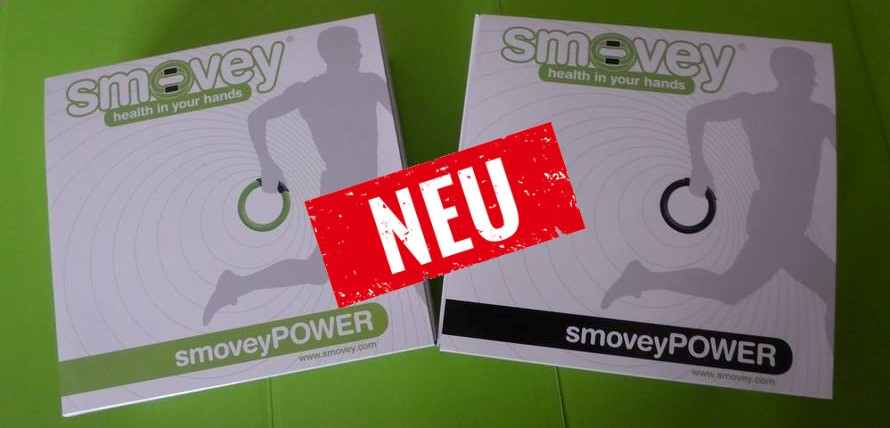 smoveypower
