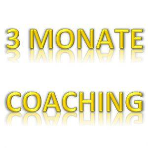 3-monate-coaching