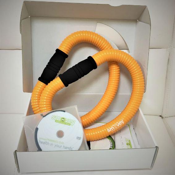 smoveyclassic-orange-01