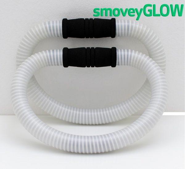 smoveyglow 1