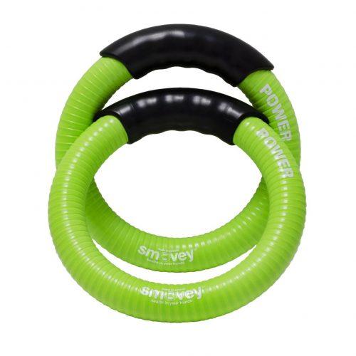 smoveypower-grün