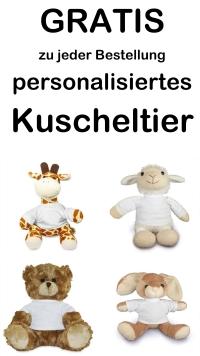 kuscheltier-popup