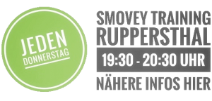 smovey kurs ruppersthal