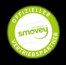 smovey-vertriebspartner