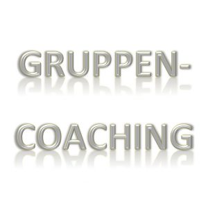 gruppencoaching